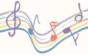 Archiwum MP3