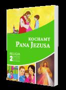 katechizm_sp_2