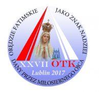 logootk2017i
