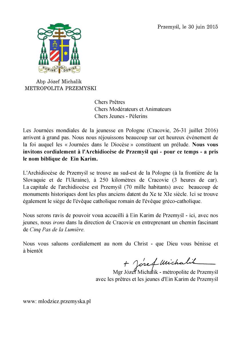 FR-EinKarim-zaproszenieAbp
