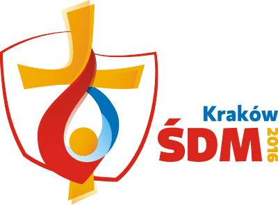 sdm2016-logo