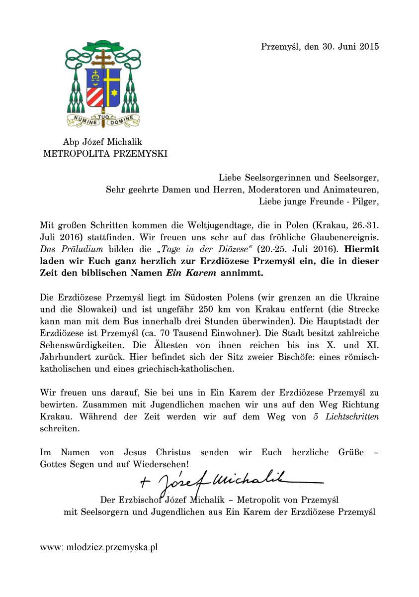 DE-EinKarim-zaproszenieAbp