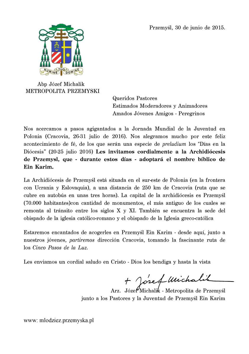 ES-EinKarim-zaproszenieAbp