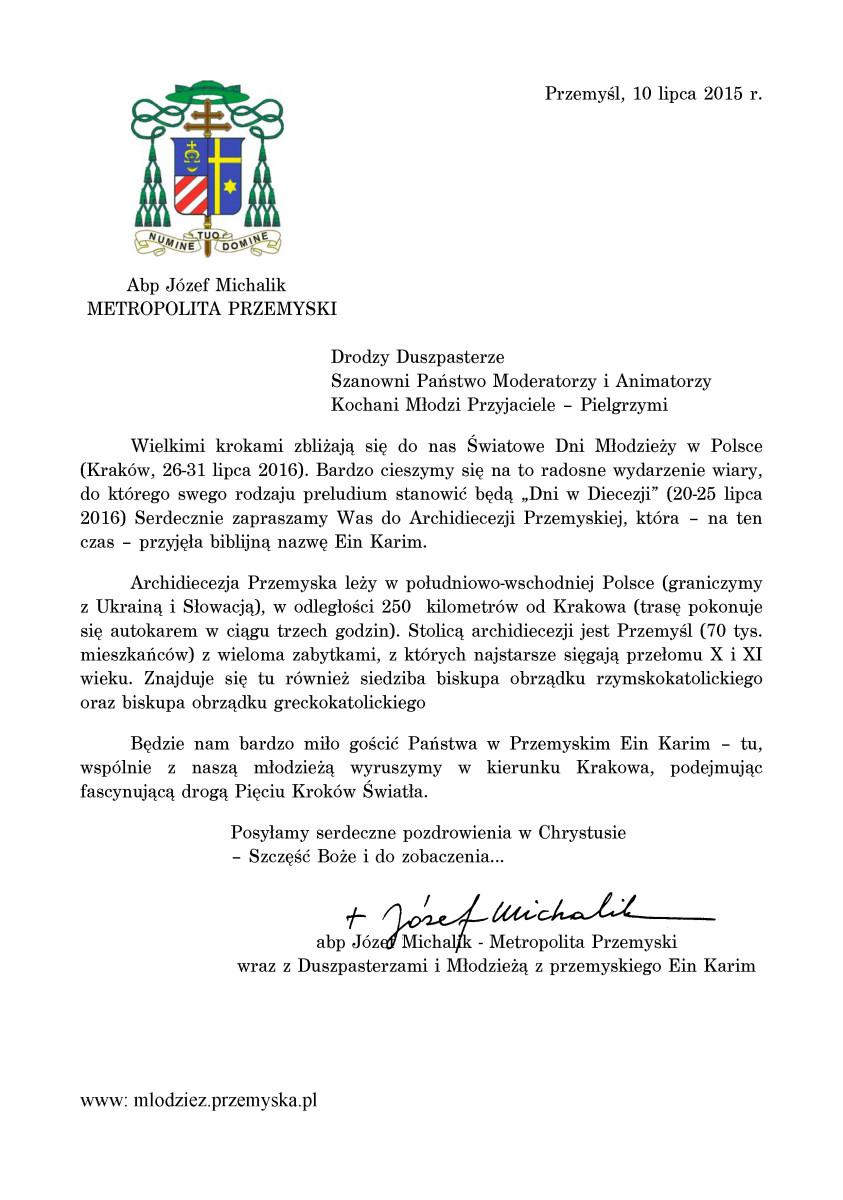 PL-EinKarim-zaproszenieAbp