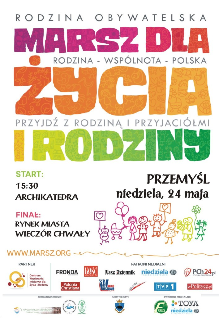 marsz-dla_zycia2015_plakat