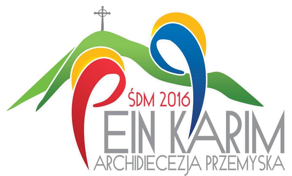 logo_ein_karim_duze