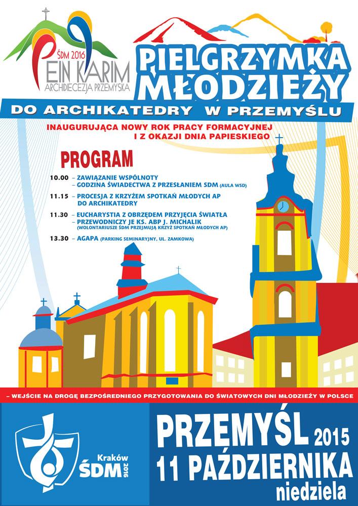 pielgrzymka_do_archikatedry_2
