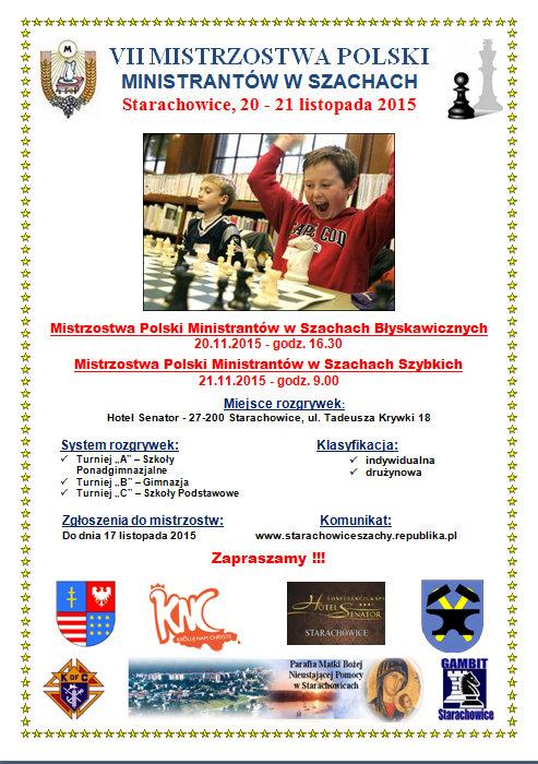 LSOszachy_Starachowice2015_plakat