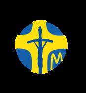 fdnt-logo