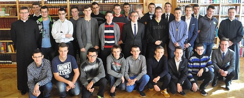 szkola_modlitwy_foto