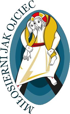 logo-roku-milosierdzia