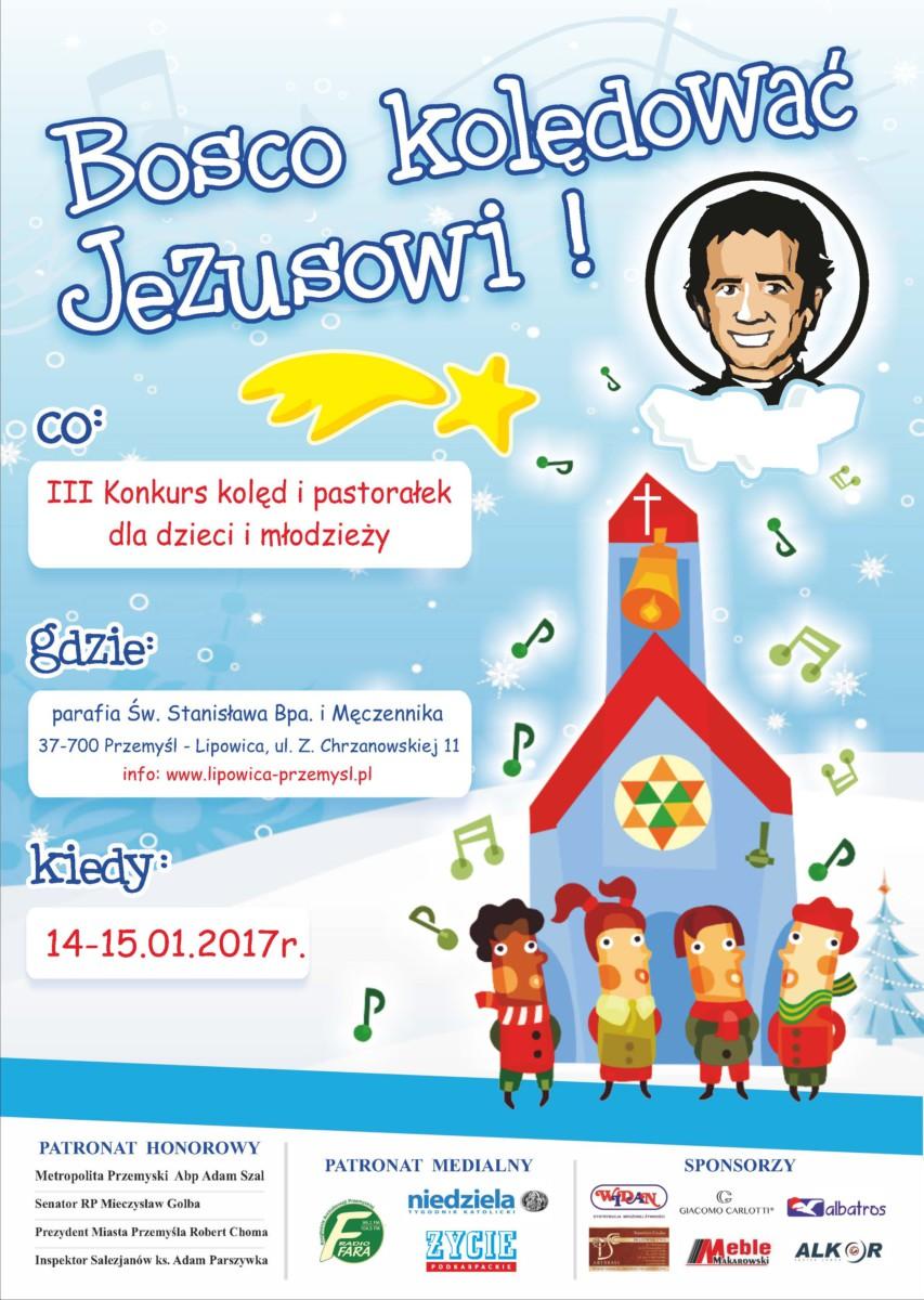 lipowica_konkurs2017_plakat