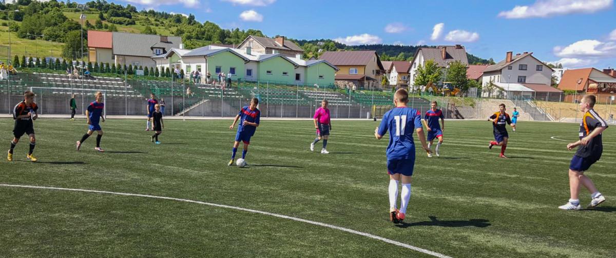 LSO_Dukla_final2016_foto