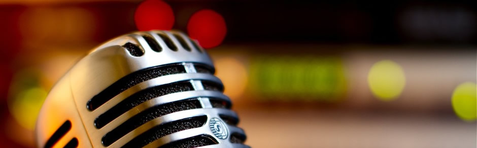 mikrofon_wsparcie