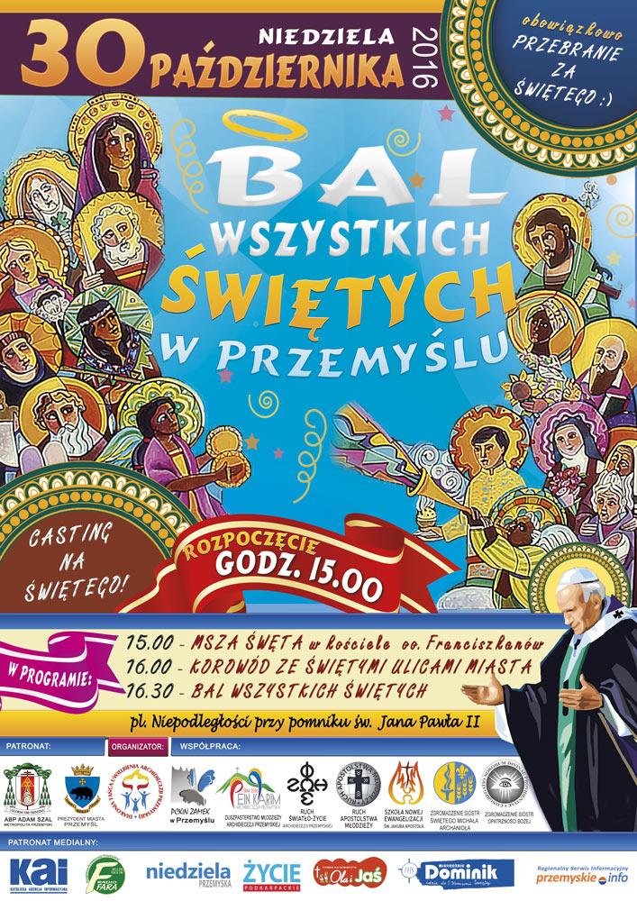 bal_wszystkich_swietych_2016_plakat
