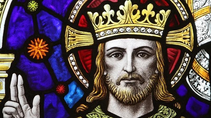 Komunikat KEP dotyczący obchodów rocznicy proklamacji Jubileuszowego Aktu Przyjęcia Jezusa Chrystusa za Króla i Pana