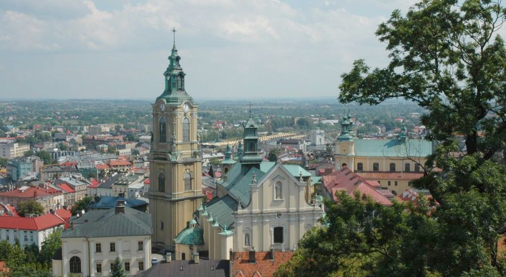 archidiecezja_przemyska_foto