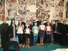 Konkurs Biblijny 2014 (65)