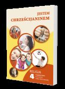 katechizm_sp_4