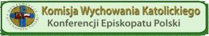 kwkKEP.