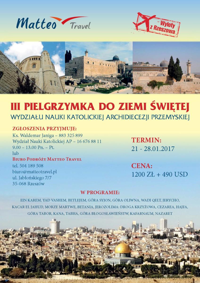 wnk-3zs-2017-plakat