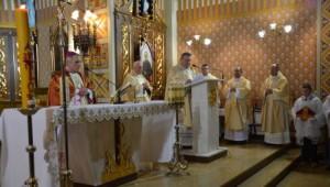 Archidiecezja