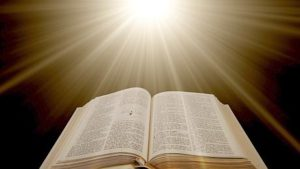 konkurs_biblijny_news