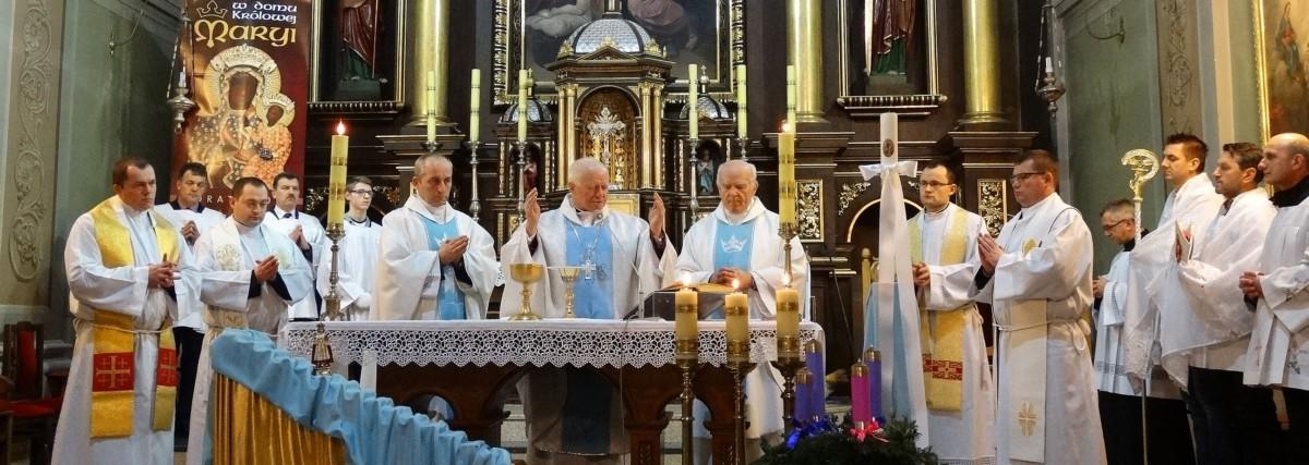 krag_diecezjalny_grodzisko_foto