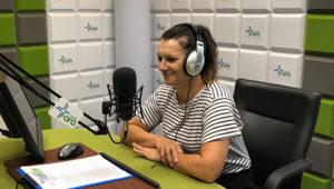 Radio FARA